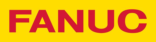 FANUC logo - V7 Darwin AI partners