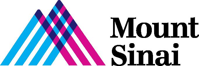Mt Sinai logo V7