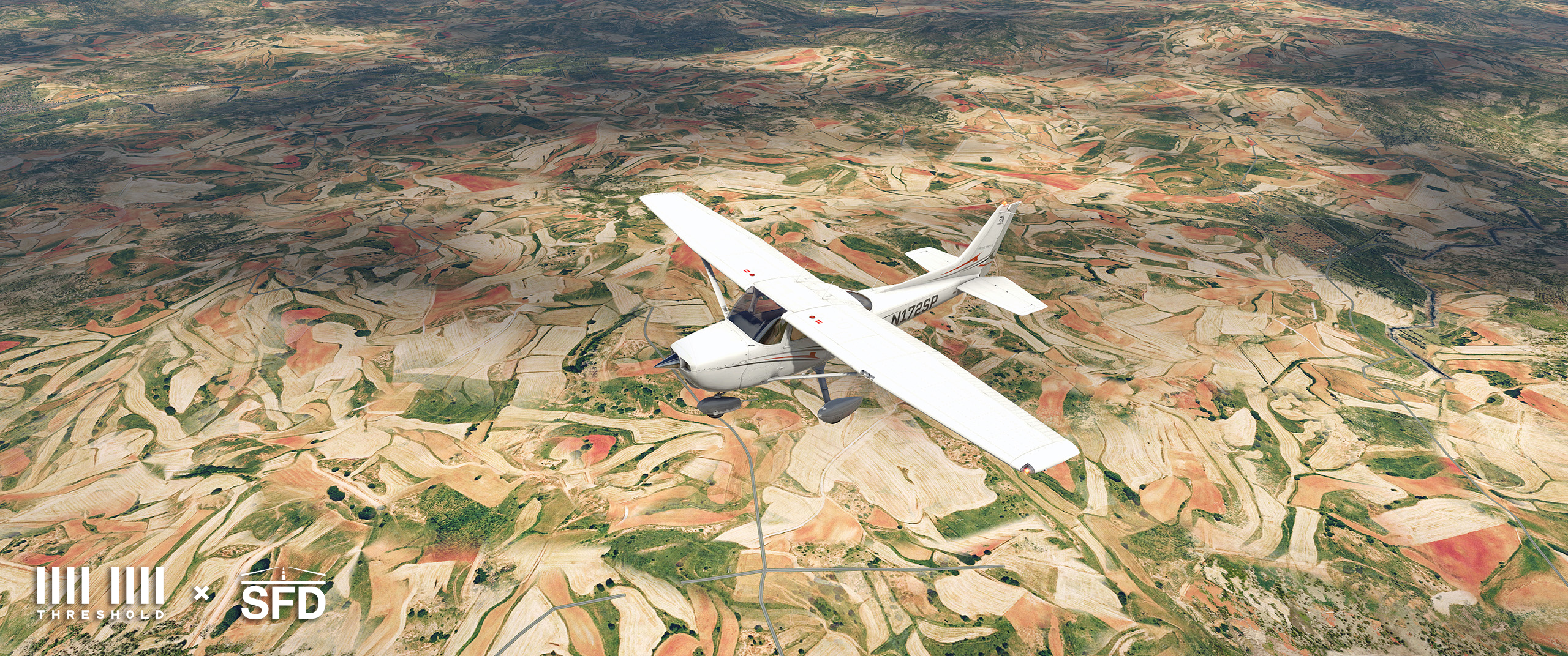 SFD Global - The X-Plane General Discussions Forum - The