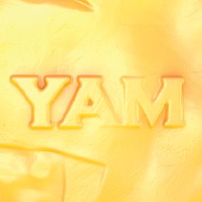création identité visuelle agence yam
