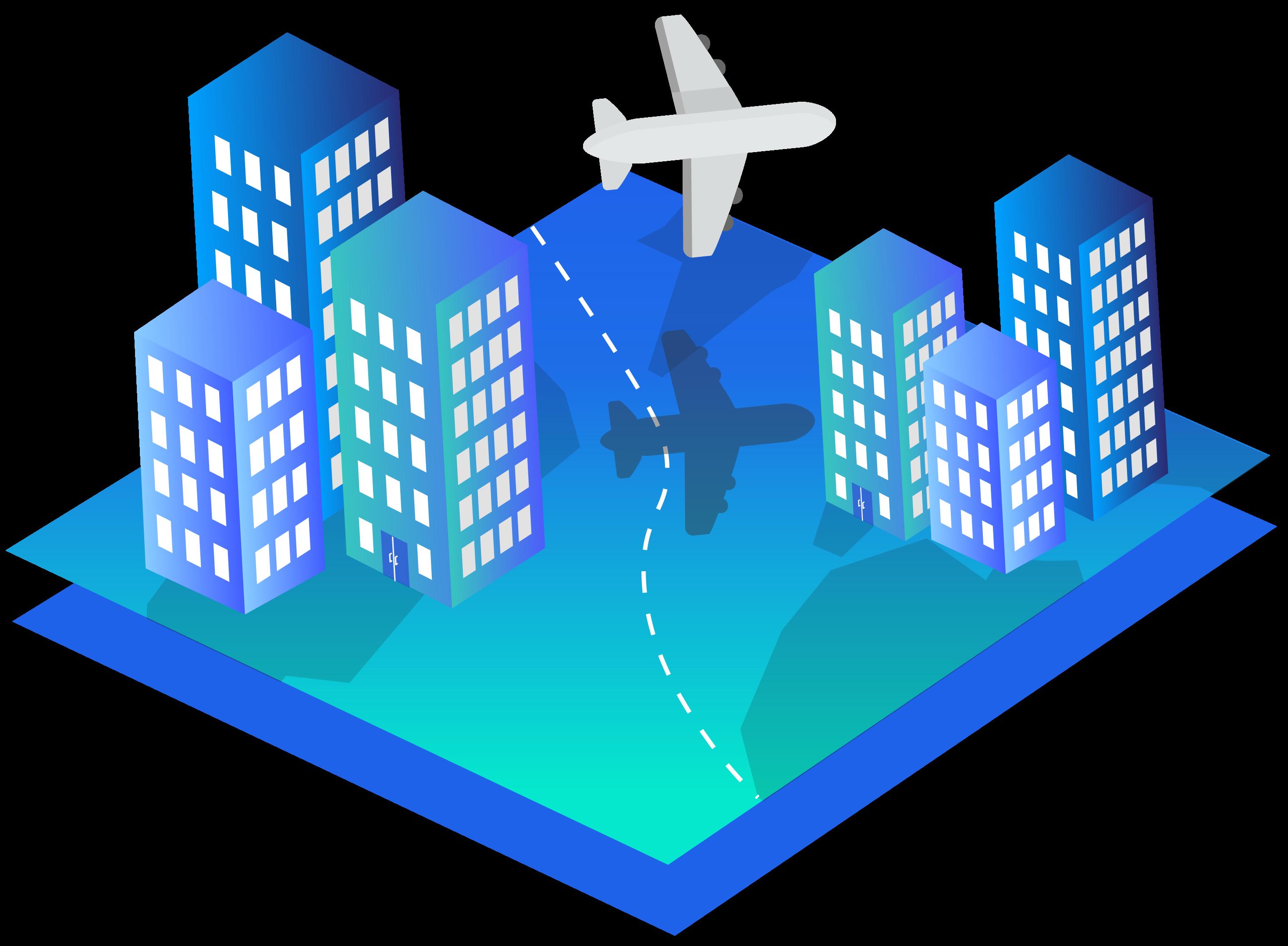 winglet_platform