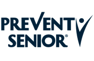 Logo da Prevent Senior