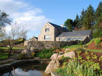 Alterations, renovations and extensions by Tom McCardel Associates Architects in Argyll, Scotland