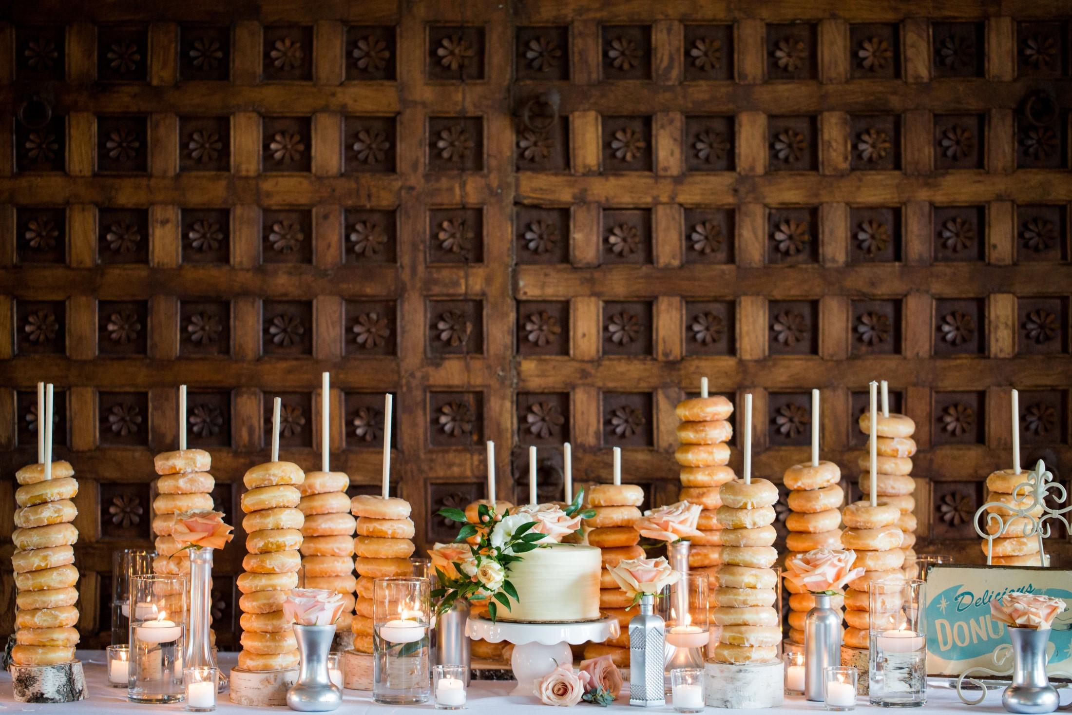 Astonishing Top Wedding Cake Shops In Charlotte North Carolina Lisa Personalised Birthday Cards Veneteletsinfo