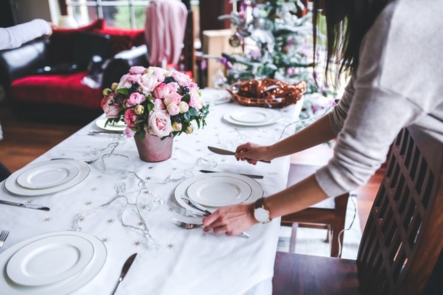 seating-arrangements-wedding