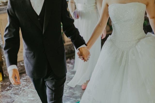 wedding-groom-bride