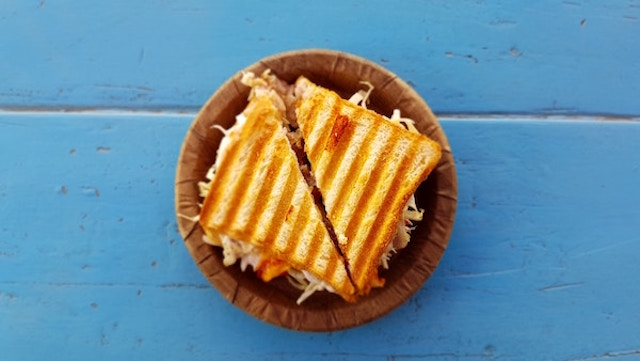 grilled-cheese-plate