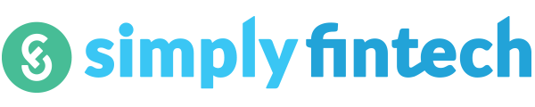 Simplyfintech Logo