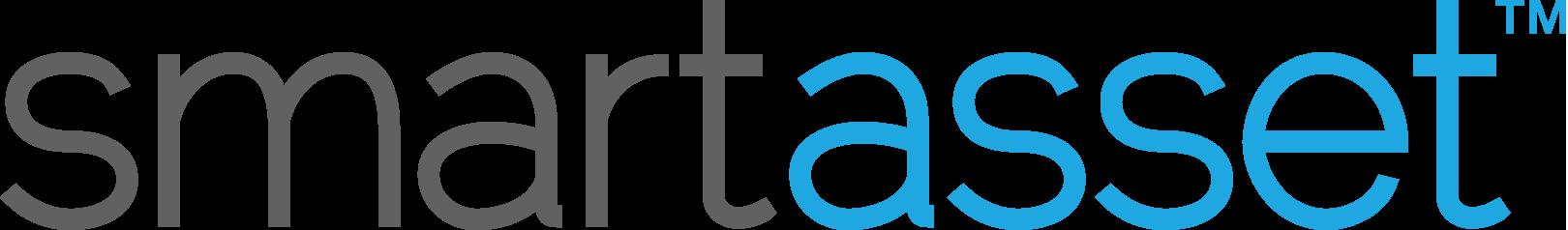 Smartasset Logo