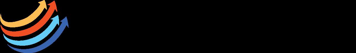 Consumerdirect Logo