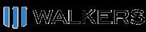 Walkers Global Logo