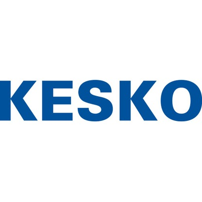My Concept projects - Kesko logo