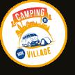 Logo Camping de mon Village