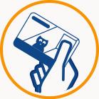 Achetez la carte PASS'ÉTAPES