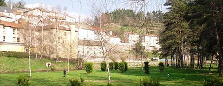 La Magdelaine (46)