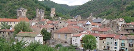 Villefranche-sur-Saône