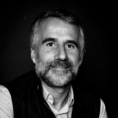 Hervé Van Rijn RH Persformances Innovation Entreprise libérée PME collaboratif innovation sociale