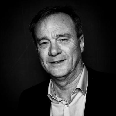 Jean-François Lepoutre Qualimétrie Cabinet études Innovation PME Laboratoire d'innovation