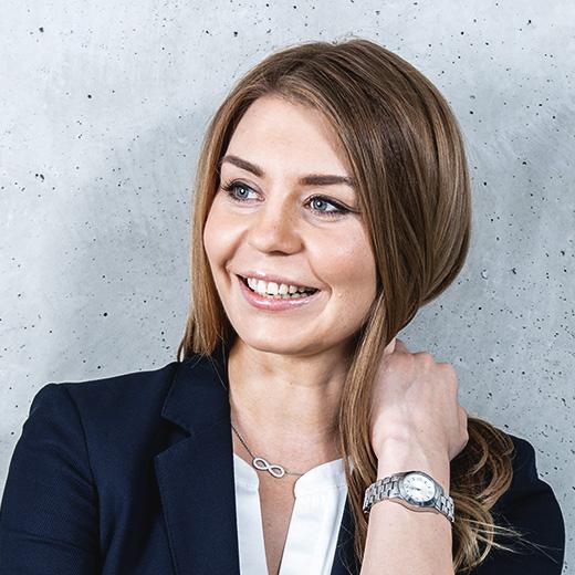 KaterynaNaryzhnova