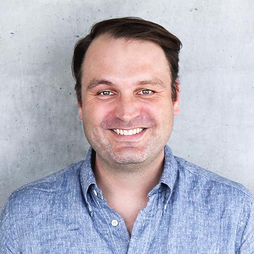 MatthiasMueller