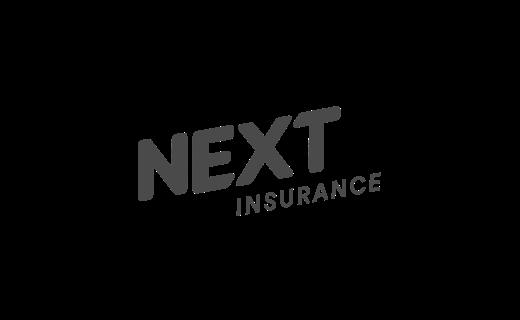 NextInsurance