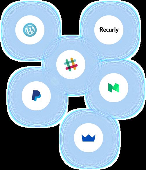 sendx-integration