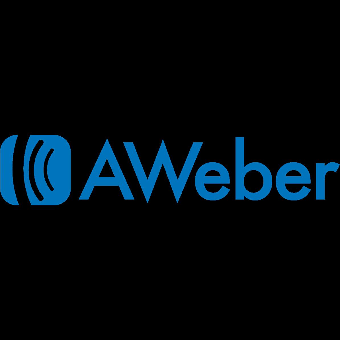Aweber Alternative