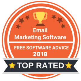 sendx-best-email-marketing-free-software-advice