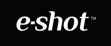 E-Shot Alternative