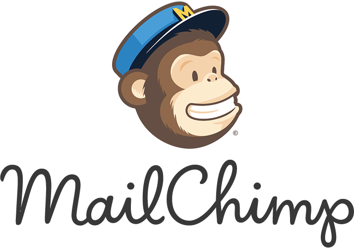 Better than Mailchimp