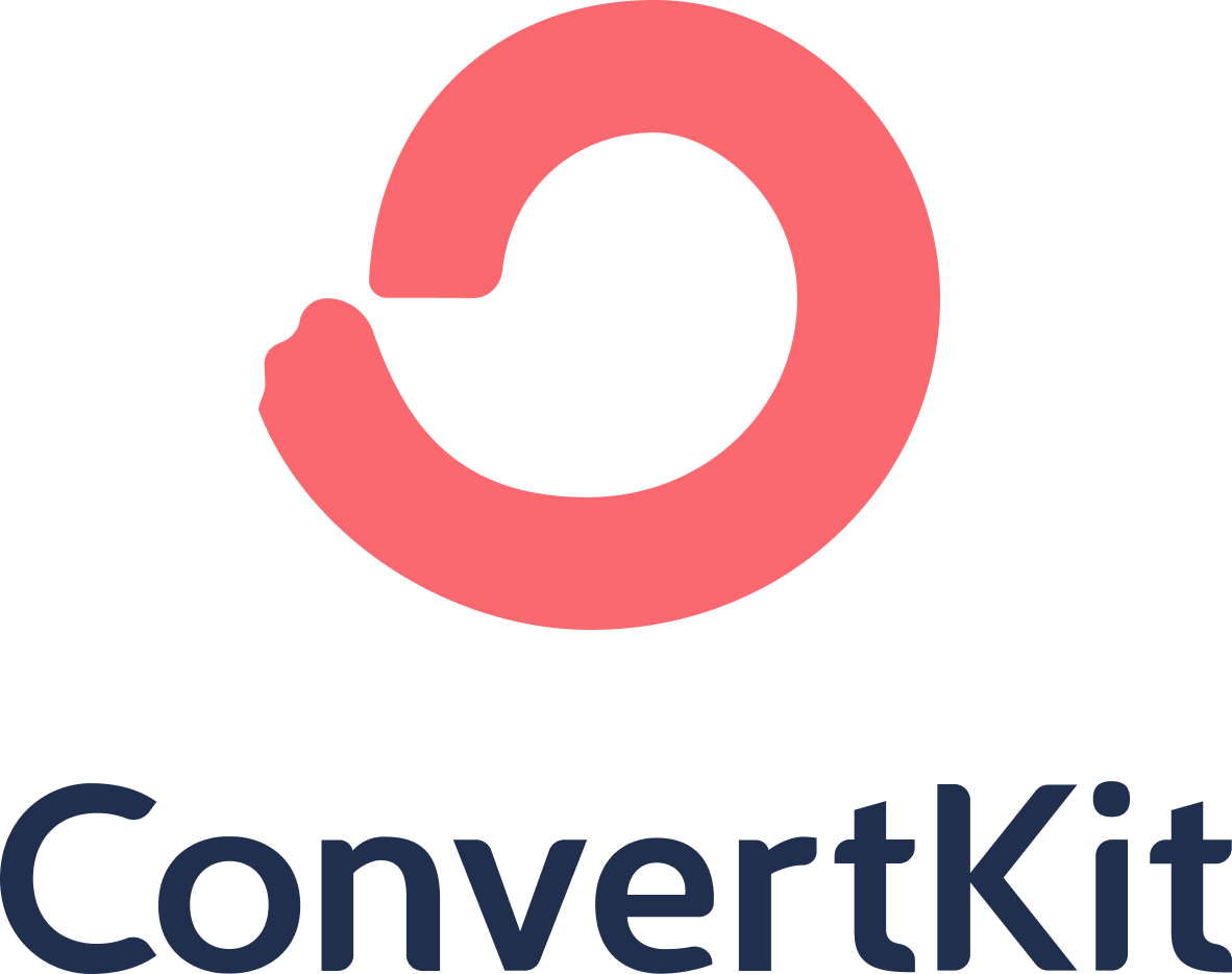 Better than ConvertKit