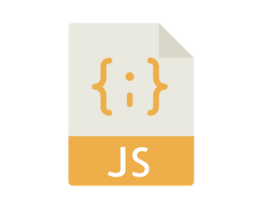 Email Marketing Javascrit API