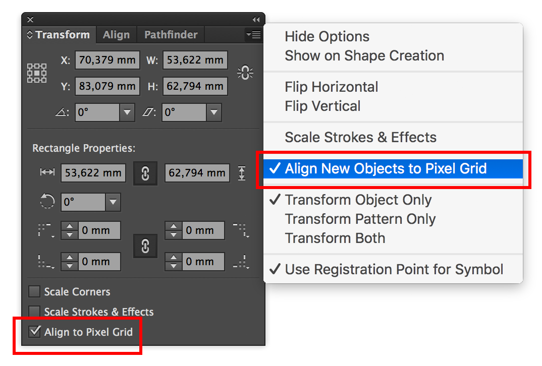 Design a color font with Illustrator & Fontself (in one afternoon)