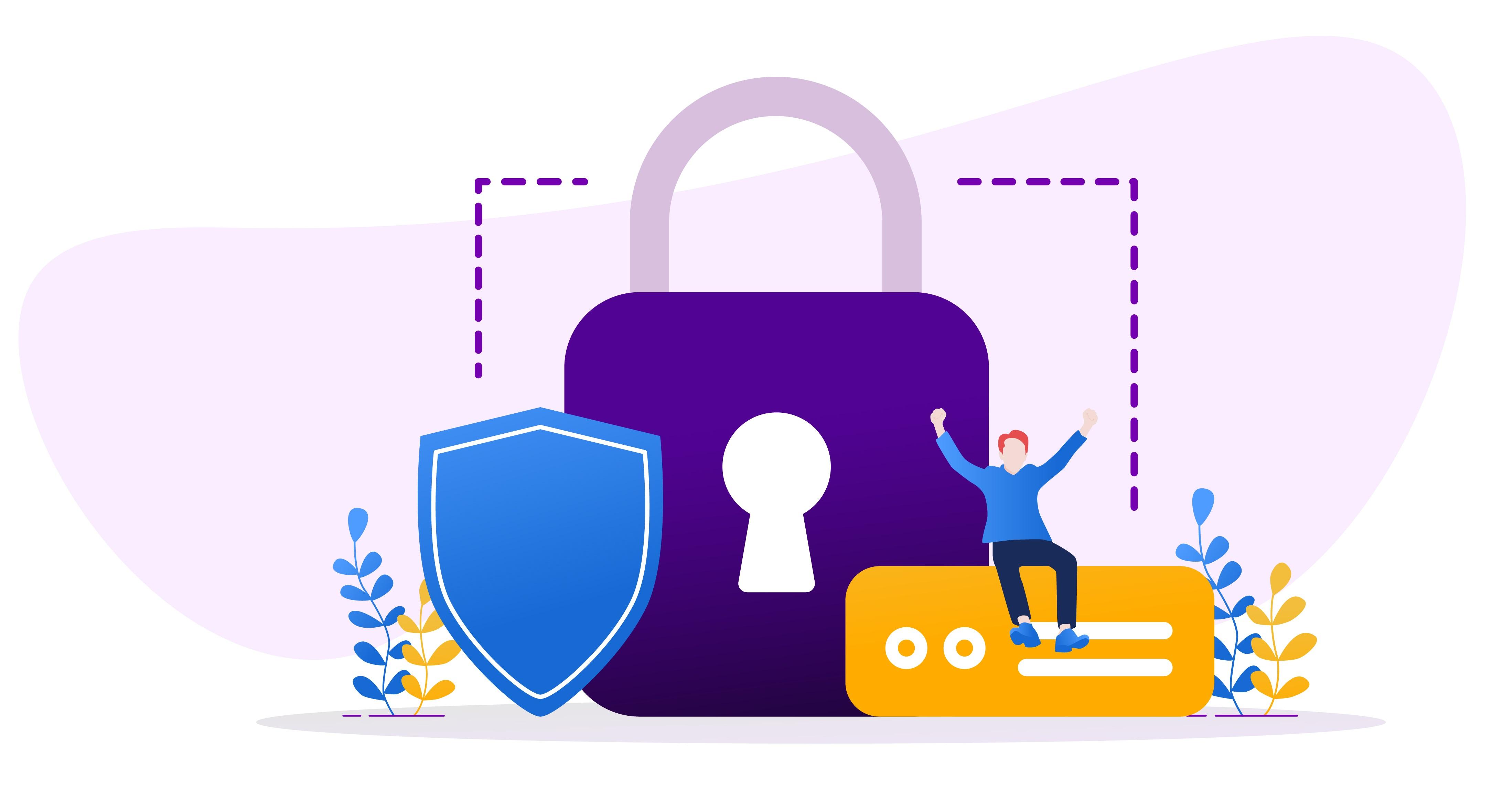 sendx-email-Deliverability-crypto-blockchain