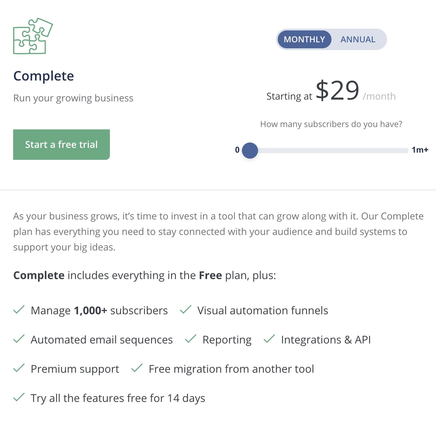 Convertkit_Pricing