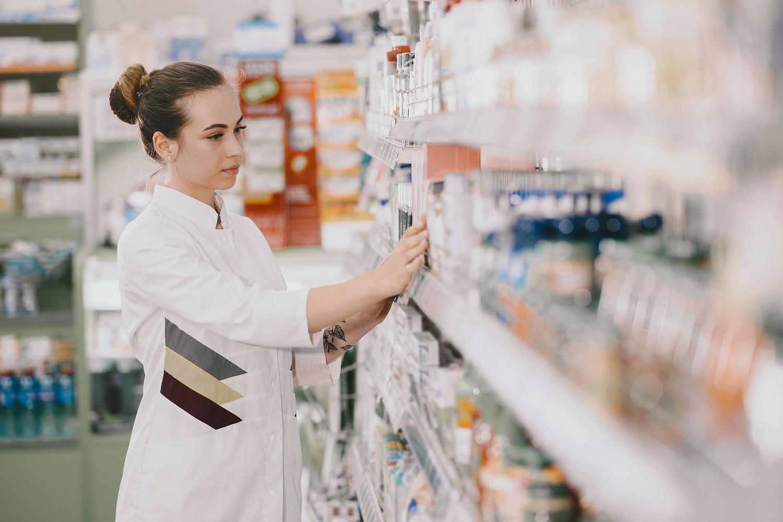 Pharma email marketing