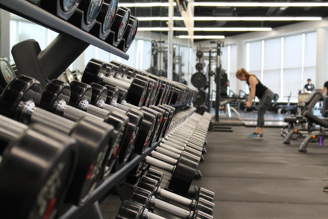 email marketing for gyms