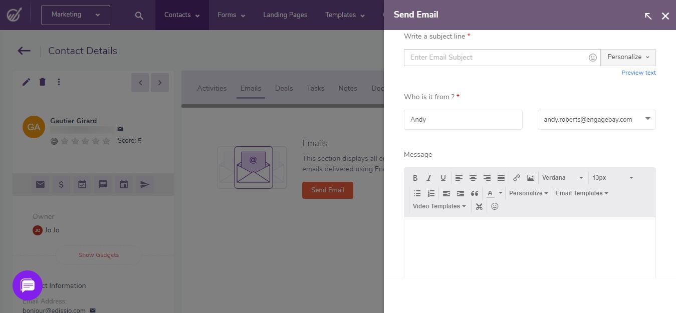 F:\Engagebay-screenshots\email-marketing.png