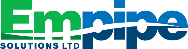 Empipe Solutions logo