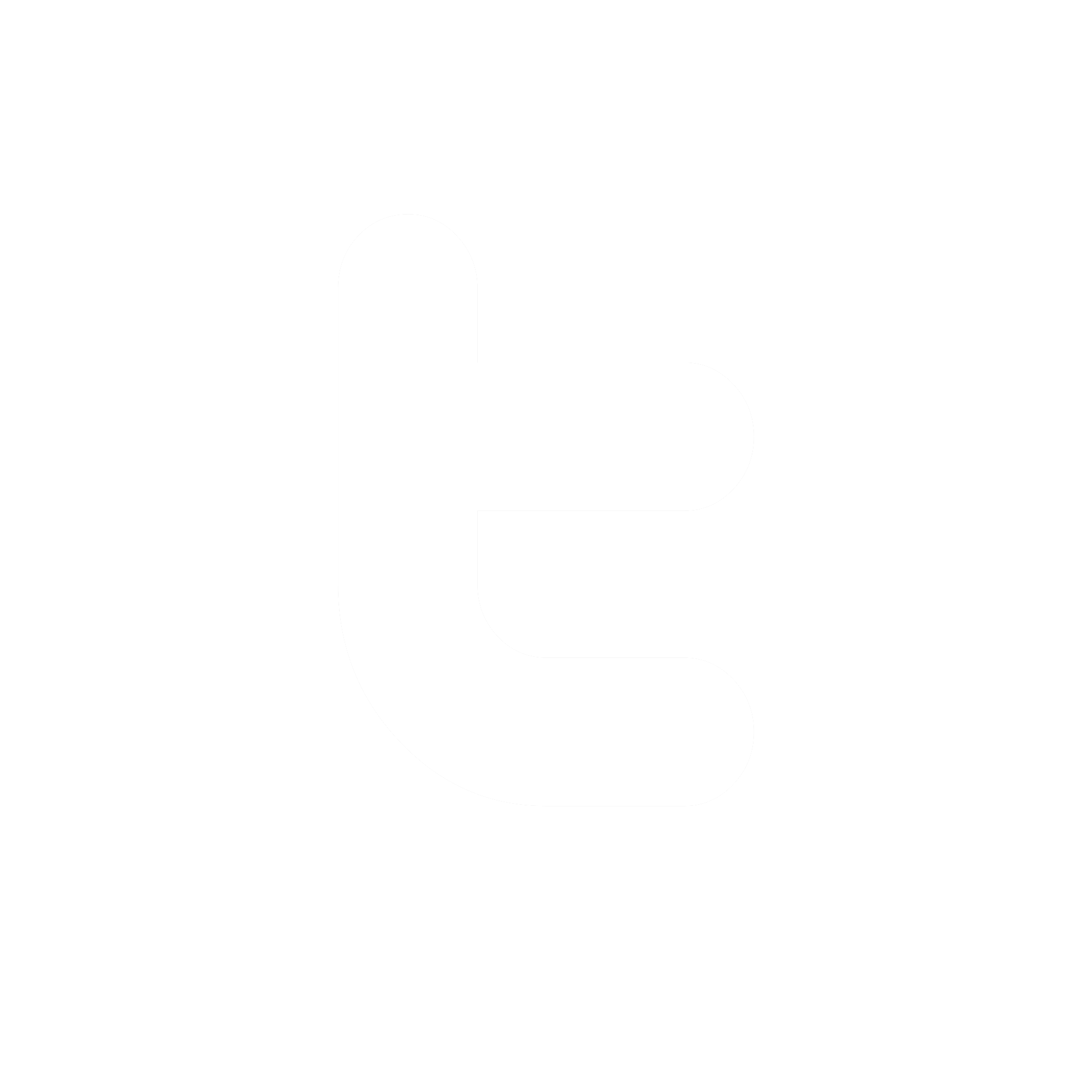 Srayroq Inc. Twitter Network