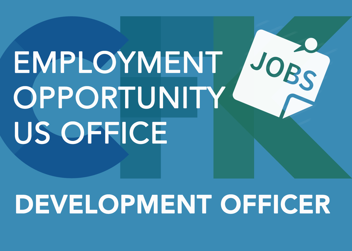 kenyan job blog