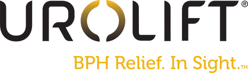 Urolift: the answer to BPH Relief
