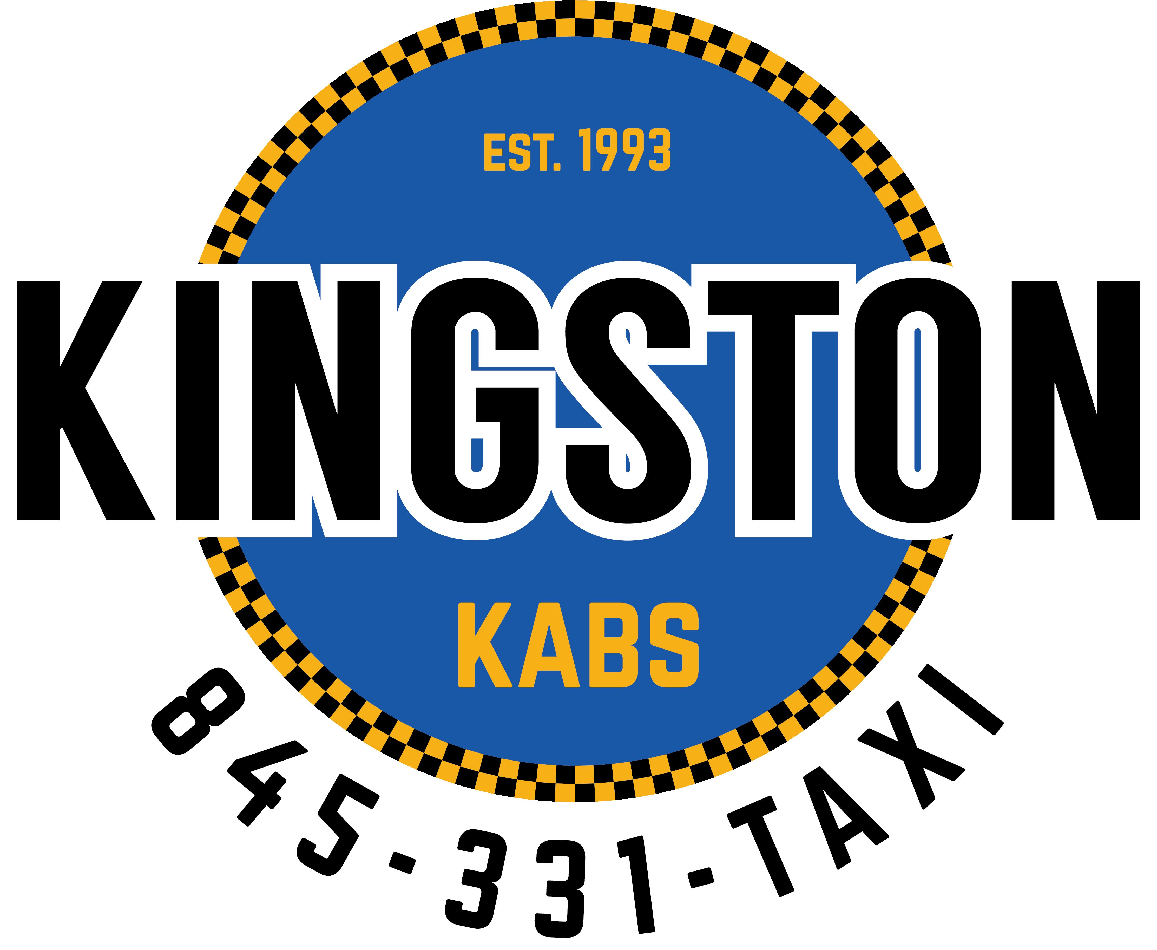 hook up kingston