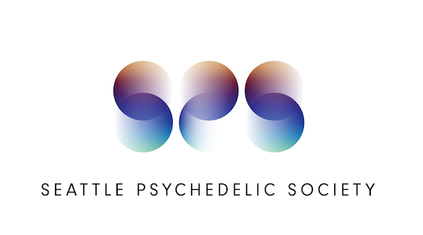 Seattle Psychedelic Society