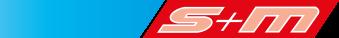 Schmid und Mägert AG Logo