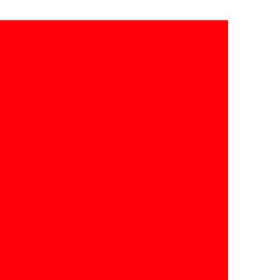 Back- und Grillbedarf