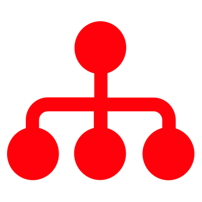 Betrieb Heute Icon