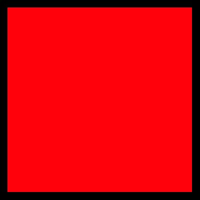 Unser Team Icon