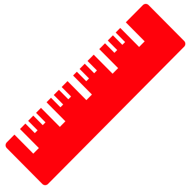 Spezialkonstruktionen Icon