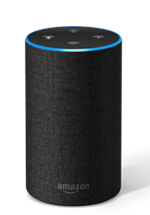 musicBox 6 Amazon Alexa skill